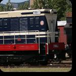 721 (ex T458.1)