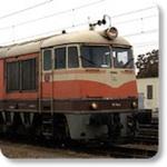 775 (ex T768.0), 776 (ex T679.0) Pomaranč