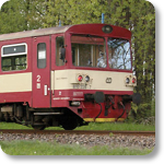 810 (ex M152)