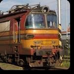 240 (ex S 499.0)