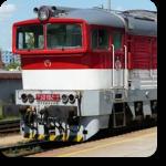 753/754/750 (ex T478.3/T478.4/-) Okuliarnik