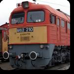 M62 Sergej